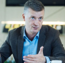Kubatov lerántotta a leplet az ellenzékről!