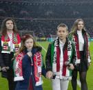 Az Index alkalmazottja tudatosan megalázta az éneklő felvidéki magyar gyerekeket