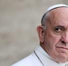 """A vatikáni """"New Age"""" és a kereszténység"""
