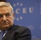 Orbán hazudott, és Soros a legnagyobb magyar?