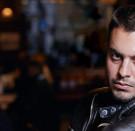 Tényleg nincs másik: így vidéki tahózza Orbán szavazóit a Telex