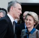 Jövőre a NATO is kampányolni fog