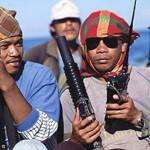 A Pentagon fellép a szomáliai kalózok ellen