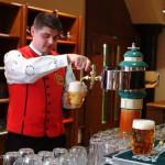 Ó, azok a prágai sörkorcsolyák…