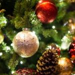 Karácsonyi emlék