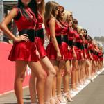 formula1-girlsjpg.jpg