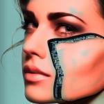 Cyber-nők? Az alapfelhasználói készségeken túl…