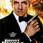 Kritika - Johnny English újratöltve