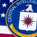 Amit a CIA nem vett észre