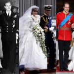 A monarchizmus érzelmi vetülete