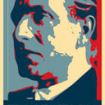Julius Evola: A jobboldali történetírás