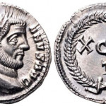 Diocletianus és a rezsicsökkentés