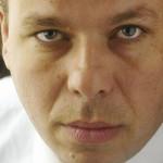Zárug Péter Farkas: A Kherszonészosz-dilemma