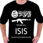 Az Iszlám Állam terrorszervezet anatómiája