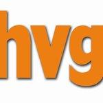 hvg-logo2.jpg
