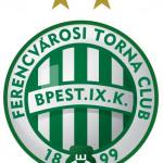 ftc-cimer-logo-02.jpg