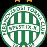 logo-0001-02.png