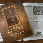 Magyarország álomtörténete 1929-1941