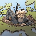"""Antidogma - Európa """"kulturális színesítése"""" az iszlám nevében II."""