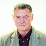 Lovas István: Nyílt levél G. Sorosnak