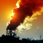 Összeesküvés elméletek sorozat 13. - Globális felmelegedés-ipar