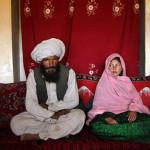Lovas István: Svédország legalizálja a gyerekházasságot migránsainak