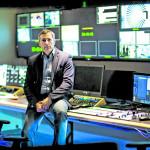 Pályára áll a megújuló Echo TV