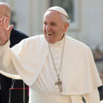 Lovas István: Leírta Ferenc pápát az őt eddig imádó liberális Guardian