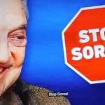 Elfogadták a Stop Sorost