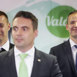 A mai nappal végleg szétszakadt a Jobbik