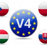 A visegrádi négyek letarolták Brüsszel migránssimogató nézeteit
