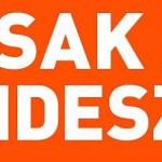 """""""A holtak is a Fideszre szavaznak"""""""