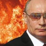 Trianon nem lezárt ügy, de az etnikai háborúval mindenki megégetheti magát