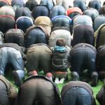 Ezer férőhelyes mecsetet építenének az iszlám szélsőségesek Berlinben