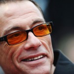 Jean-Claude Van Damme: ha mindenkiből homoszexuális lesz, hogyan születnek majd a gyerekek?