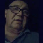 Csintalan Sándor élő videóban kesergett a Hír TV miatt