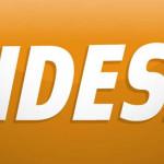 Nézőpont: Négyéves csúcson a Fidesz–KDNP