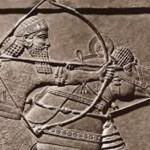 Nimród, a hun-magyarok őse