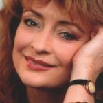 Kondor Katalin: Kártérítés