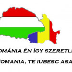 Fricska a románoknak?