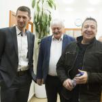 Bayer Zsolt-Szakács Árpád: A kultúra diktatúrája