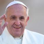 Antidogma - Újabb pápai hadüzenet Európának
