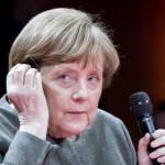 Csoda történt: Merkel megvilágosodott