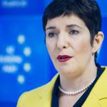Dobrev Klára újabb magyarellenes hazugságai