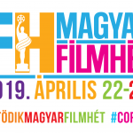 Jövő hétfőn kezdődik a Magyar Filmhét