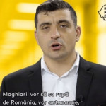 Magyarellenes uszítással dobbantana az EP-be a román újonc