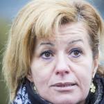 Bangóné szerint a Fidesz szavazók patkányok