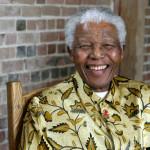 Antidogma - Dél-Afrika: a multikulturális pokol tornáca