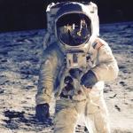 Antidogma - Apollo-misszió: Sok hűhó semmiért