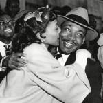 FBI akták: Szörnyű titok derült ki Martin Luther Kingről